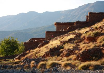 Bogmez valley