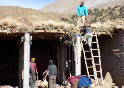 Berber culture